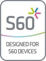 诺基亚5230软件下载